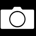 nombre de photos